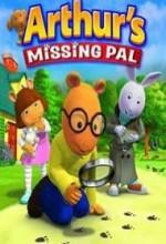 Arthur'un Kayıp Arkadaşı
