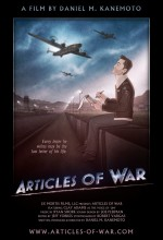 Articles Of War