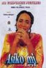 Asiko Mi Leyi (2007) afişi