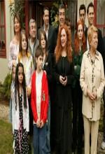 Aşk Her Yaşta (2005) afişi