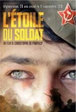 Askerin Yıldızı (2006) afişi