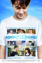 Aşkın 500 Günü Film İzle