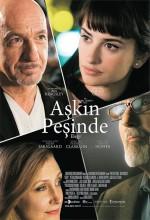 Aşkın Peşinde (2008) afişi