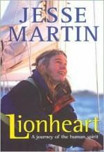 Aslan Yürek:jesse Martin'in Hikayesi (1999) afişi