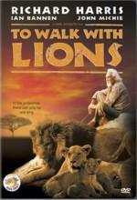 Aslanlarla Yürümek