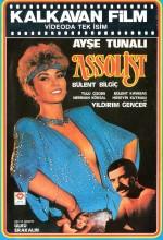 Assolist (1985) afişi