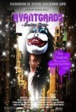 Avantgarde (2010) afişi