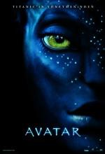 Avatar online izle