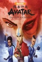 Avatar: Son Hava Bükücü