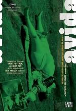 Avida (2006) afişi
