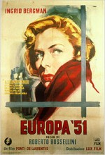 Avrupa'51