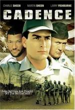 Aykırı Dostlar (1990) afişi