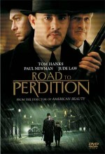 Azap Yolu / Road To Perdition