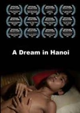 A Dream in Hanoi (2009) afişi