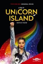 A Trip to Unicorn Island  afişi