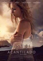 Acantilado (2016) afişi