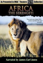 afrika the serengeti
