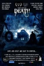 After Death (2012) afişi