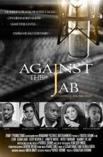 Against the Jab (2014) afişi