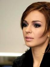 Agniya Ditkovskite profil resmi