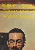 Şah Mat (1989) afişi