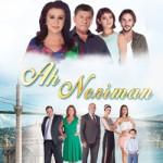 Ah Neriman (2014) afişi