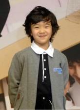 Ahn Do-Kyu