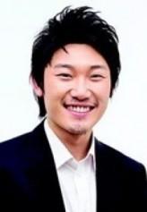 Ahn Se-Ho profil resmi