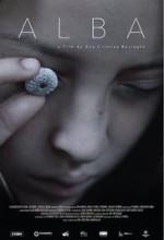 Alba (2016) afişi