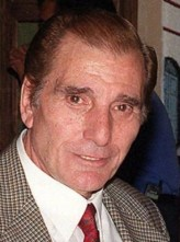 Aldo Monti