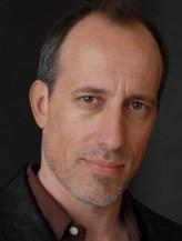Alex Fernandez profil resmi