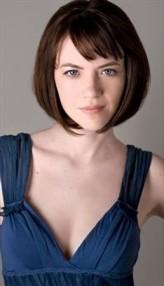 Alexandra Lydon profil resmi