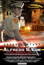 Alfredo S. Lim: The Untold Story