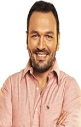 Ali Sunal Oyuncuları