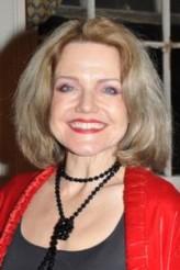 Alison Fraser profil resmi