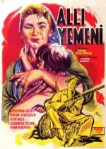 Allı Yemeni