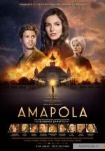 Amapola (2014) afişi