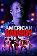 American Bad Boy (2015) afişi