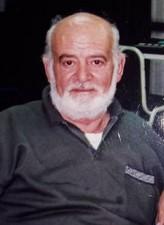 Andreas Mavromatis