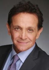 Andrew Rubin profil resmi