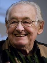 Andrzej Wajda profil resmi