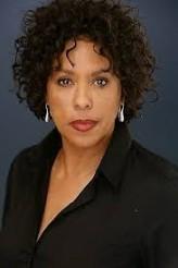 Angela Elayne Gibbs profil resmi