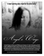 Angel's Wings (2011) afişi