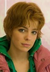 Anna Starshenbaum