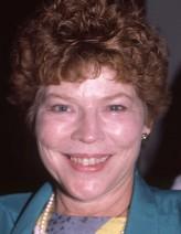Anne Jackson profil resmi