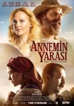 Annemin Yarasi 2016 1080p HD Web-DL Sansursuz izle