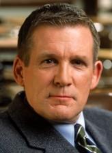 Anthony Heald profil resmi