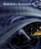Arayış / Abdullah-ı Tercüman Hz. (1993) afişi