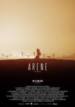 Arene (2016) afişi