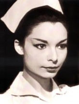 Arlene Martel profil resmi